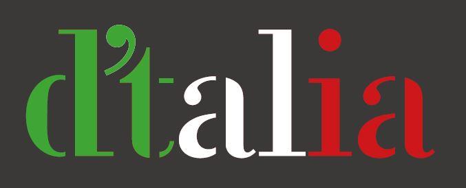 D'Italia - Conference in Portugal 30.06.2019