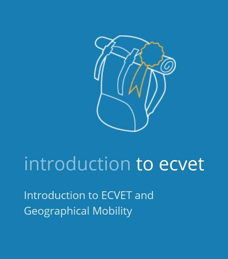 intro to ecvet