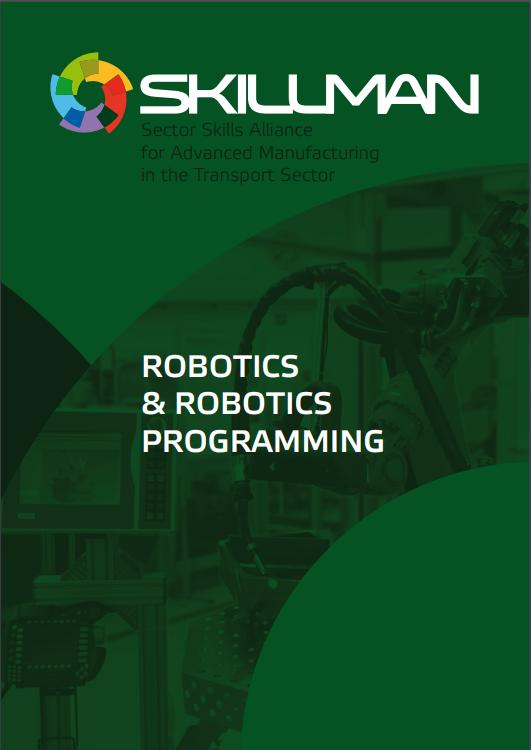 ebook robotik